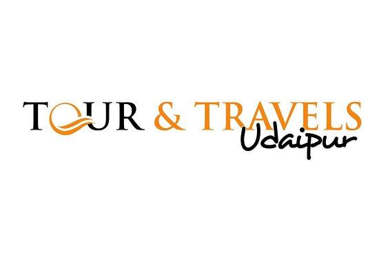 Tour Travels Udaipur