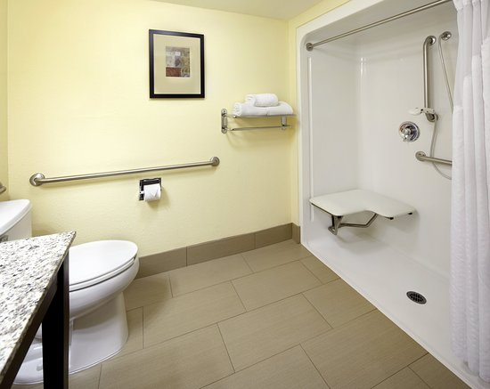 Holiday Inn Express & Suites Scottsdale - Old Town: Guest room amenity