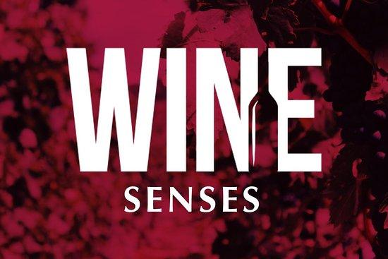 Wine Senses