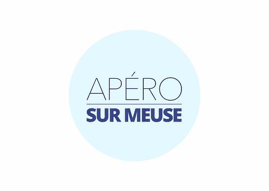 Apero Sur Meuse
