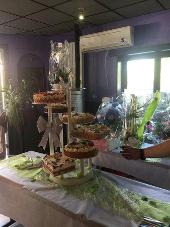 Communion RESTAURANT Authentik Café de Oignies