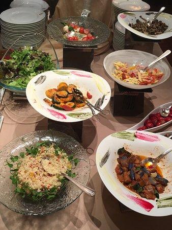 sabatini ristorante italiano hong kong tsim sha tsui restaurant rh tripadvisor com