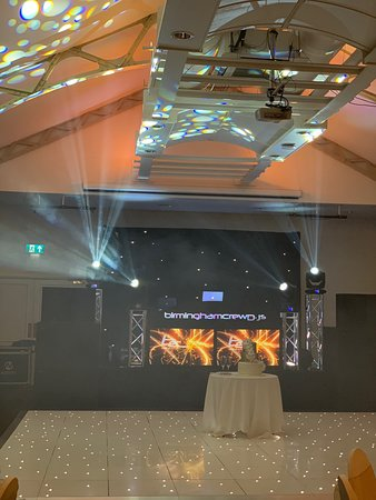Indian Wedding and Evening Reception/Party