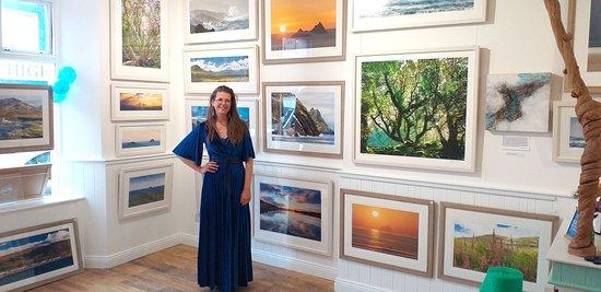 Madeleine Maria Weber Gallery