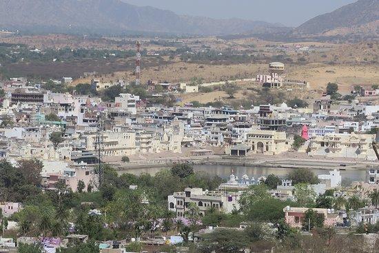 Pushkar Dekho