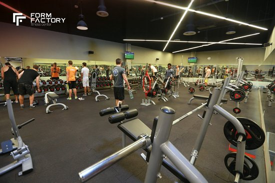 připojte se na 24 hodin fitness