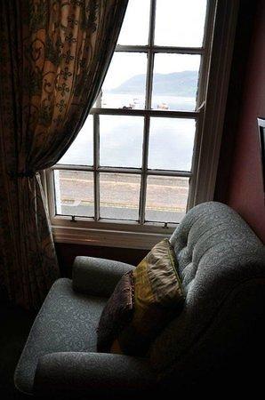 תמונה מThe Ferry Boat Inn