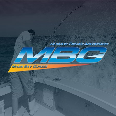 North Scituate, MA : Mass Bay Guides Ultimate Fishing Adventures