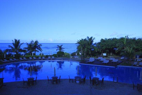 Hotel Nikko Alivila Yomitan Resort Okinawa: Other