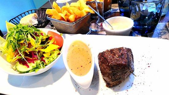 Brasserie De Koekoek 사진