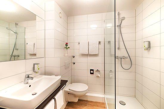 Tagung - Ảnh của Achat Comfort Heidelberg/Schwetzingen, Schwetzingen - Tripadvisor