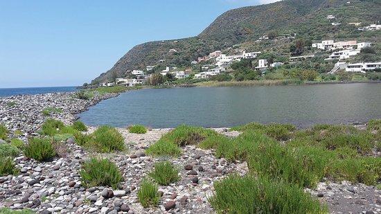 Faro Di Lingua