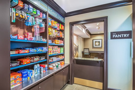 Staybridge Suites Allentown West: Property amenity