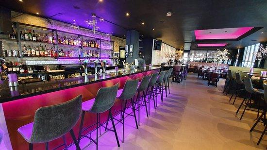 The 10 Best Buitenveldert West Restaurants Amsterdam