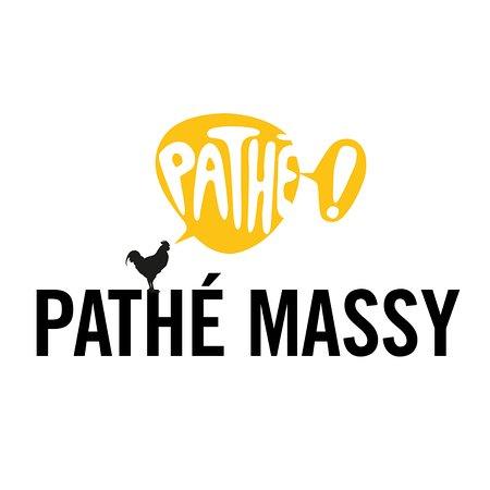 Pathe Massy