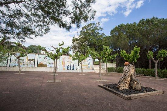 Gambar Casa Santa Elena - Solius Foto - Tripadvisor