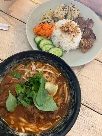 Coco Saigon Picture