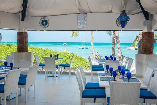 The 10 Best Romantic Restaurants In Aruba Tripadvisor