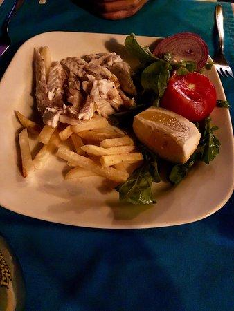 Kortan Restaurant Photo