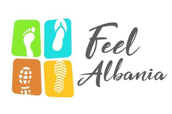 Feel Albania