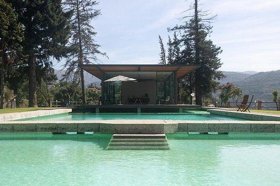 A&D Wines - Quinta de Santa Teresa