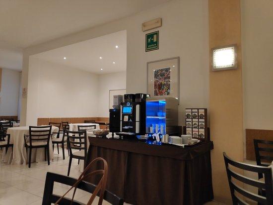 photo0 jpg picture of idea hotel plus milano malpensa airport rh tripadvisor com ph
