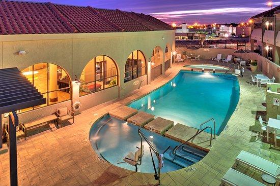 Holiday Inn El Paso West-Sunland Park