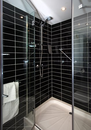 Holiday Inn Express London-Wimbledon-South: Guest room amenity