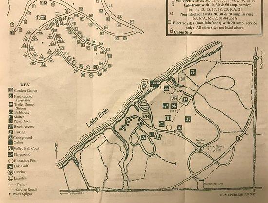 Map of Lake Erie State Park, NY - Picture of Brocton ... Chautauqua County Ny Map on 222 broadway ny map, chautauqua gorge ny, city of troy ny map, chautauqua new york map, dunkirk ny map, charlotte ny map, east rochester ny map, ellery ny map, new berlin ny map, purchase ny map, new city ny map, jamestown ny map, buffalo ny map, cheektowaga ny map, kaser village ny map, fulton street ny map, oswegatchie river ny map, mayville new york map, new york ny map, rockville centre ny map,