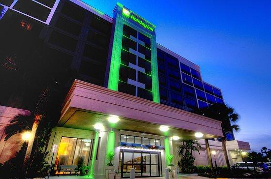 Holiday Inn Orlando East - UCF Area: Exterior