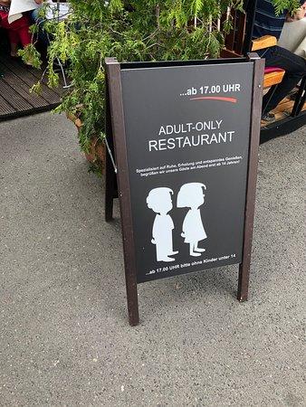 Geburtstagsessen, freundlicher Service, leckeres Essen, tolles Lokal