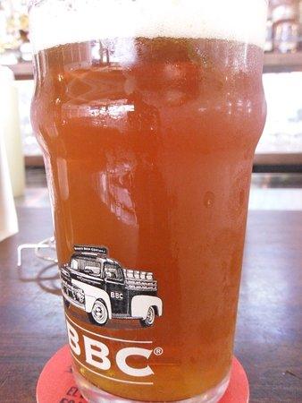 Monserrate Red Beer