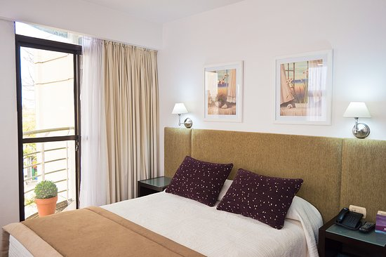 Terrazas Hotel Reviews Pergamino Argentina Tripadvisor