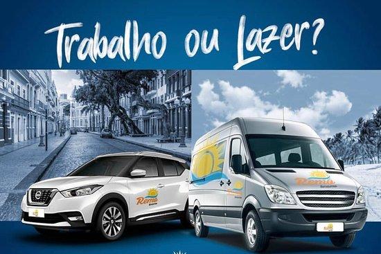 Remo Turismo