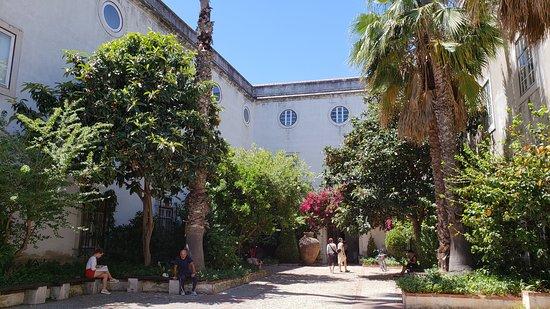 Национальный музей плитки: tile museum