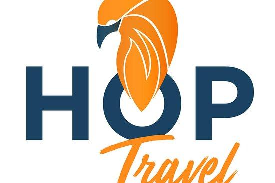 Heart of Phoenix (HOP) Travel, Inc.
