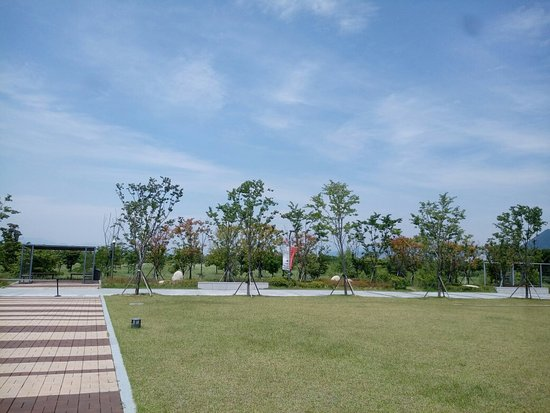 부산 현대 미술관