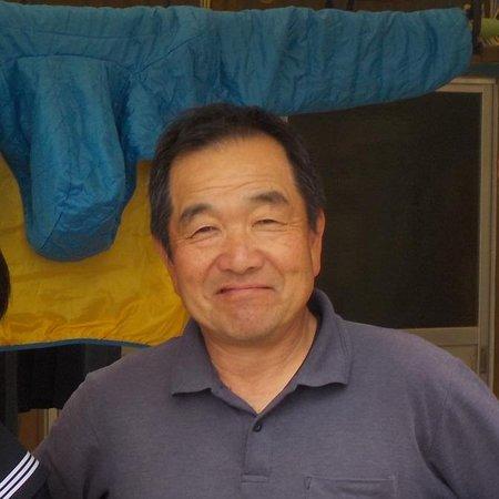 Bilde fra Iwata