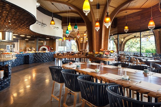 Cocina De Mercado Province Of Guanacaste Restaurant