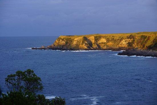 Azores, Portugal: האיים האזורים  להזמנת טיול ליחידים ולקבוצות ניתן להתקשר 03-656-44-88