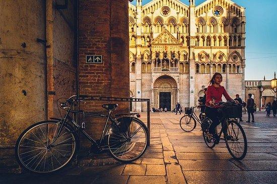 Tour in Bicicletta alla Scoperta di