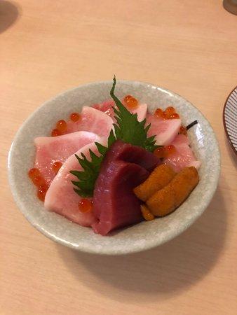 Kisho Japanese Restaurant