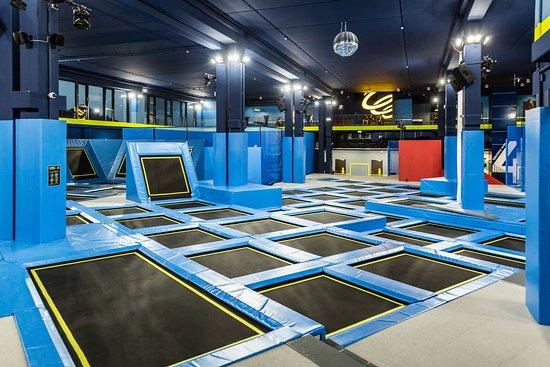 Flip Lab