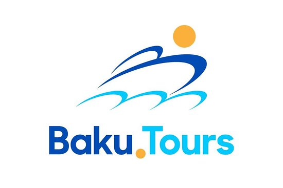 ‪Baku Tours and Travel‬