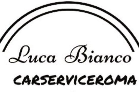 Car Service Roma