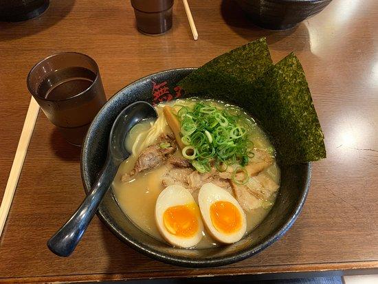 Musoshin, Gion: Musoshin Special