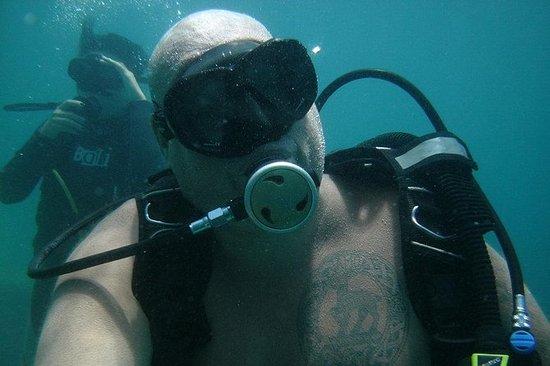 Private Scuba Snorkeling Adventure...