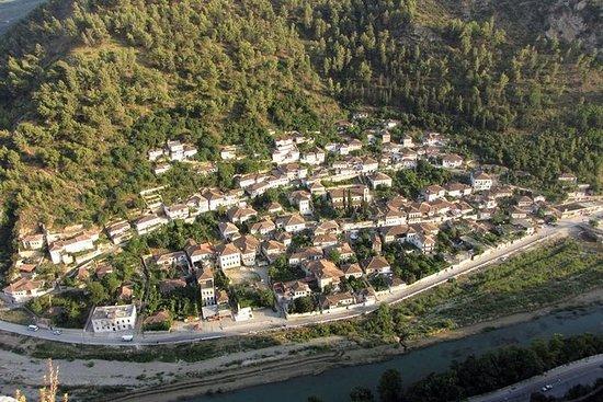 Sex guide in Berat