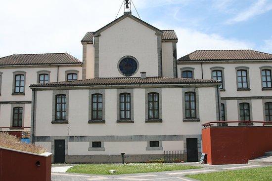 Artziniega Museoa