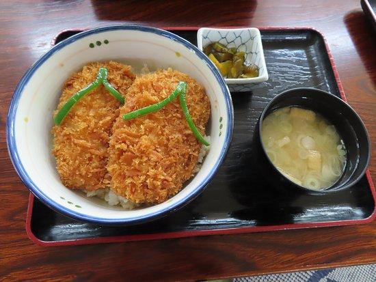 Chichibu Onsen Mangannoyu